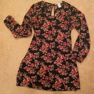 COPY - American Rag Dress